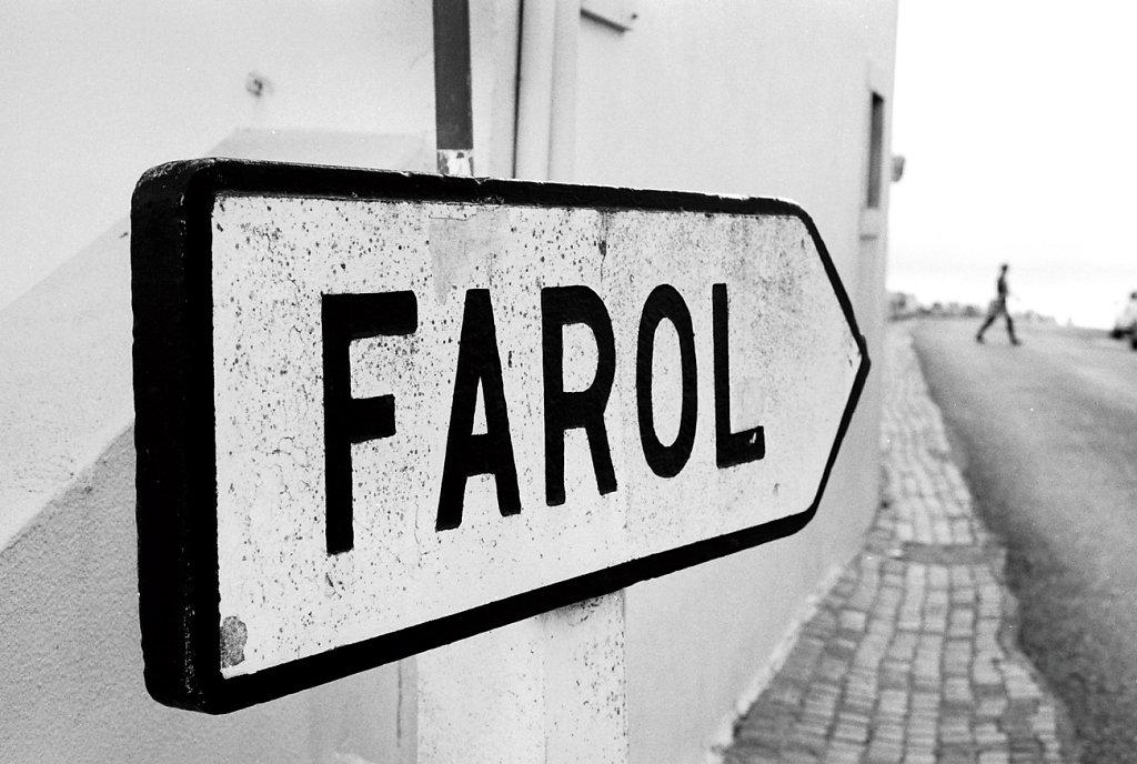 8510-farol-rd1300-Photo29-29.jpg