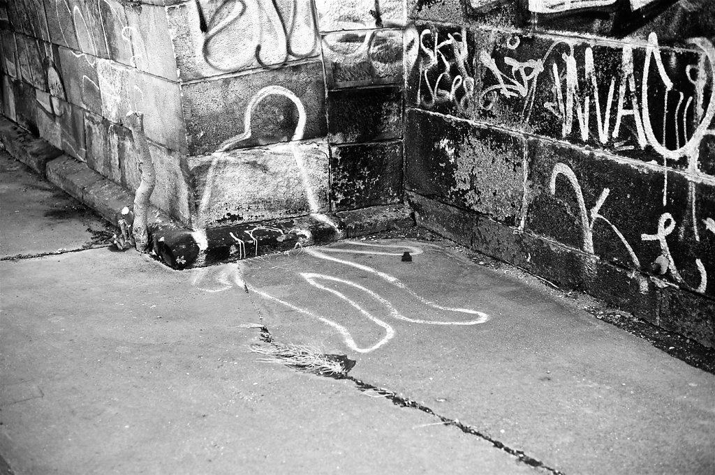 tag-homicide-V1-L1000542-Version-2-rd1350.jpg