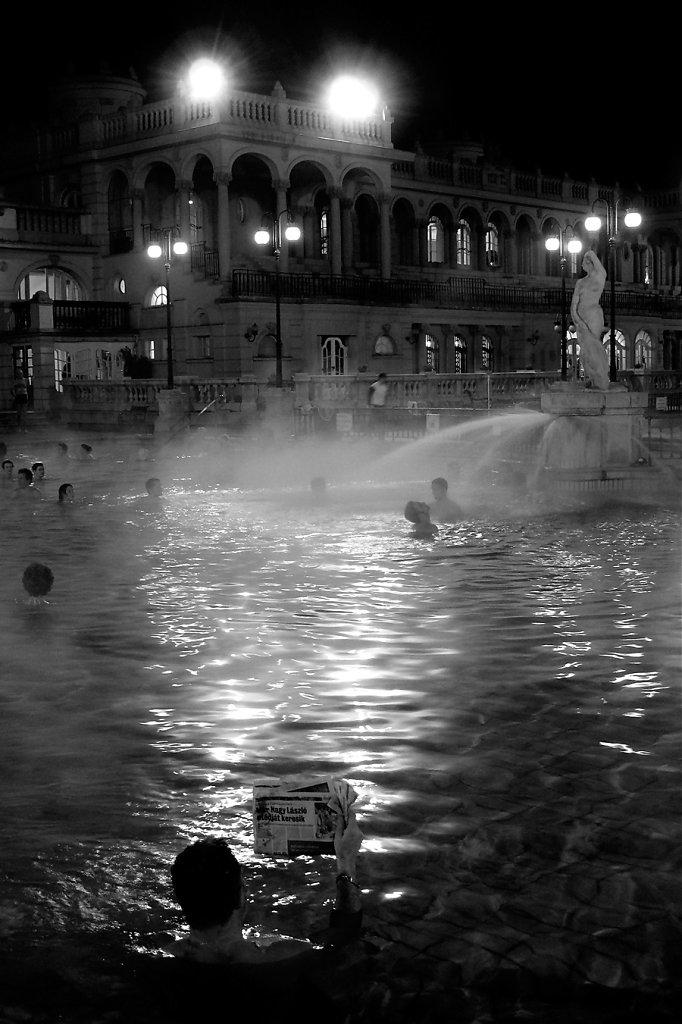 Liseur-au-bain-3demi-finale-rd900.jpg