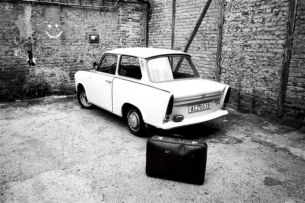 8623-Prg-auto-valise-Photo18-20-2-rd1350.jpg