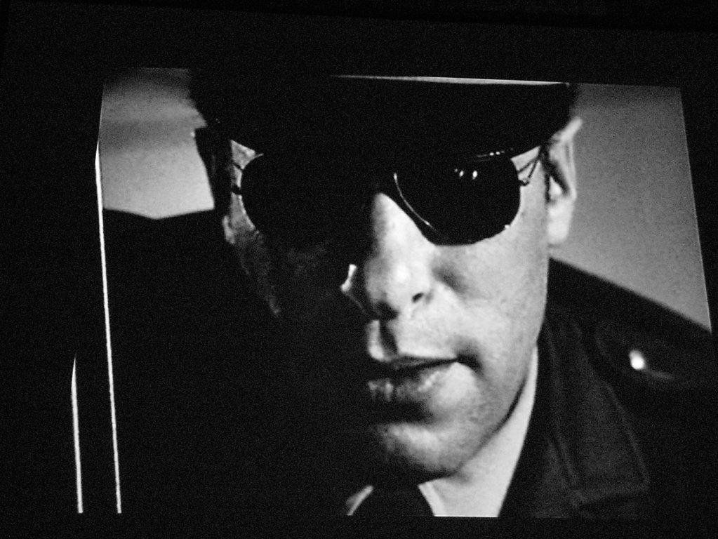 cop-film-MG-8789-2-rd1350.jpg