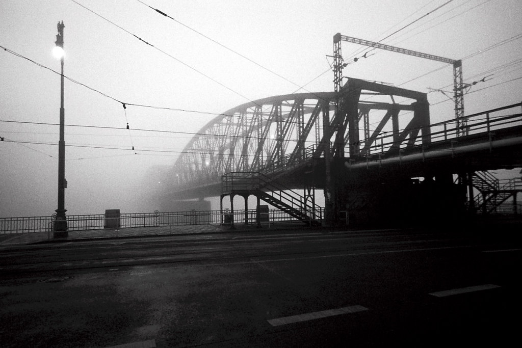 9063-Prg-quai-des-brumes-W-Photo22-22-3-rd1350.jpg