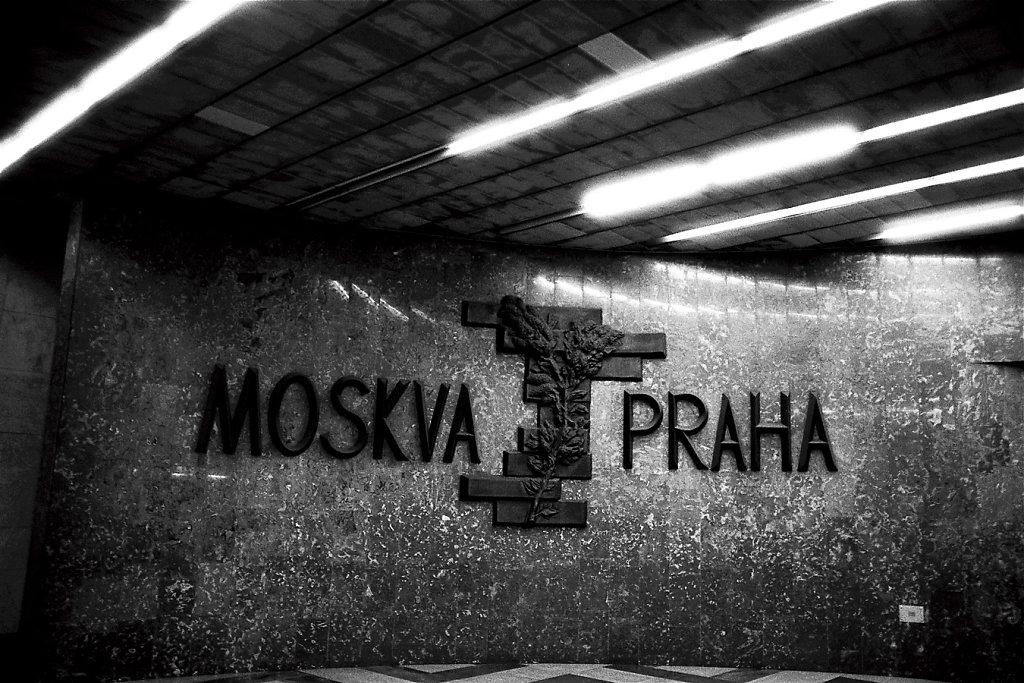 8623-Prg-Moskva-Praha-Photo13-15-2-rd1350.jpg