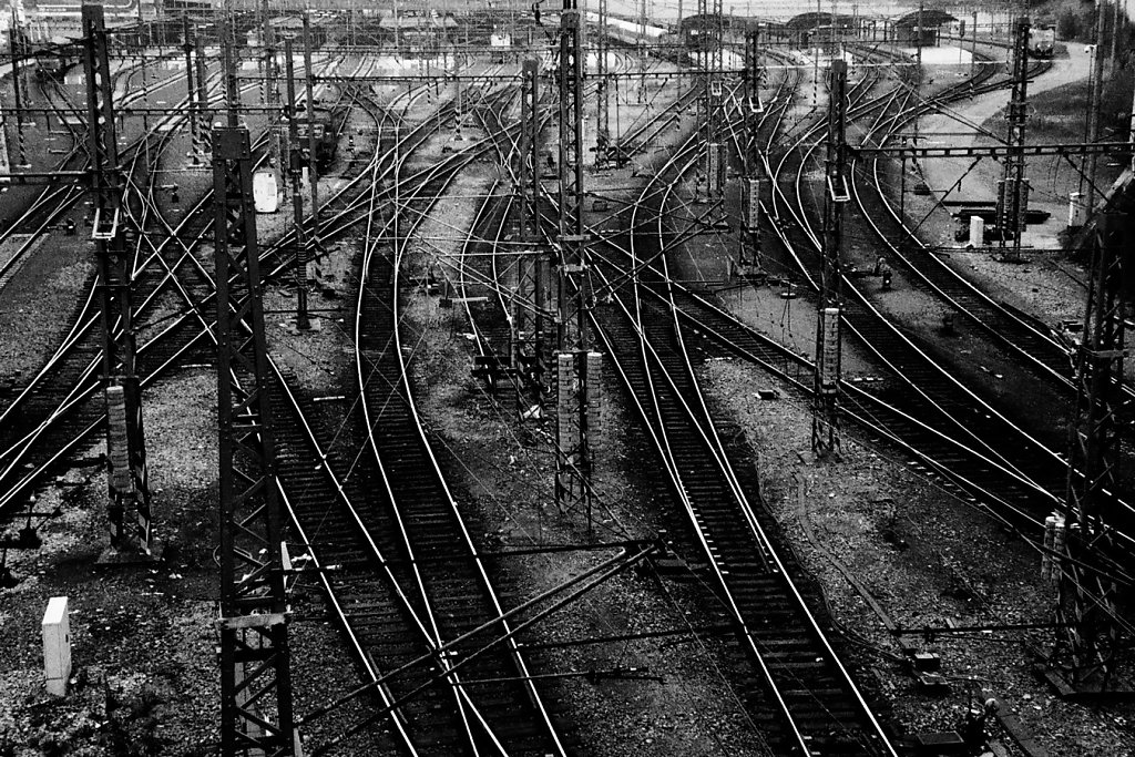 Gare-centrale-2-rd1350.jpg