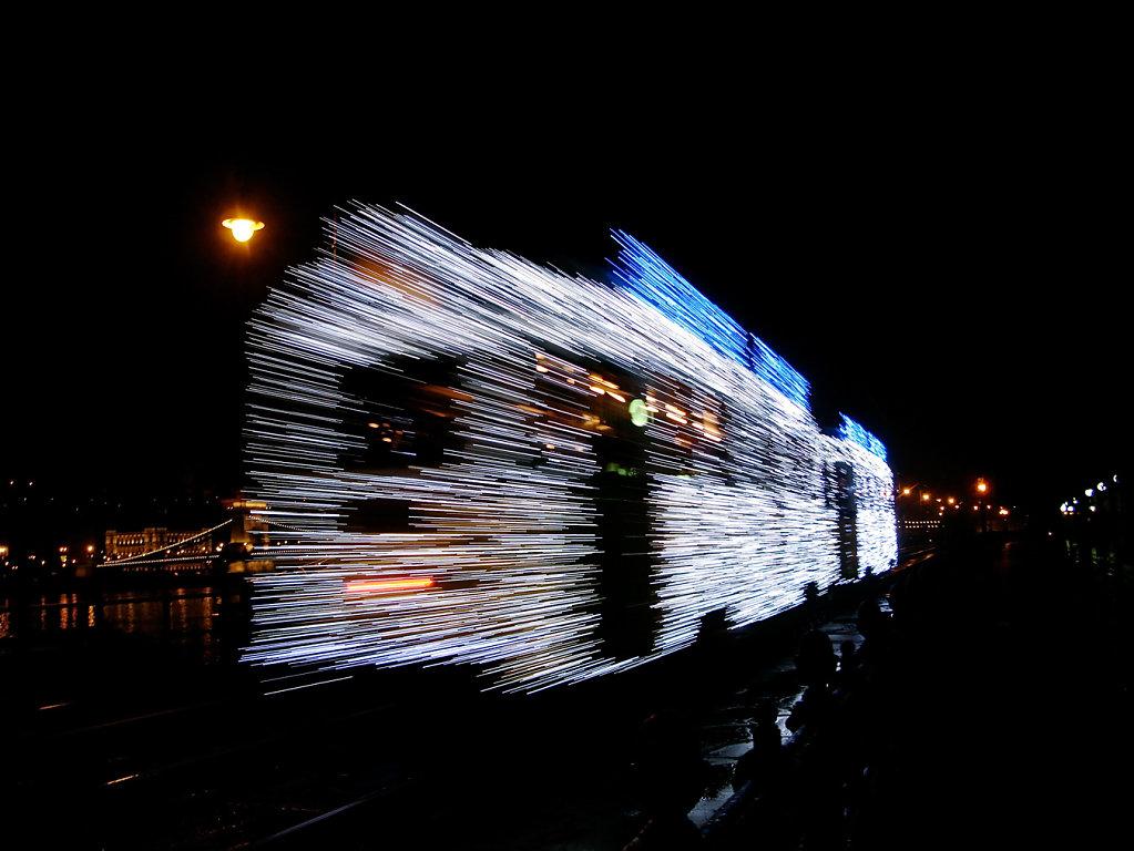 tramway-noel-W-IMG-1437-rd1350.jpg