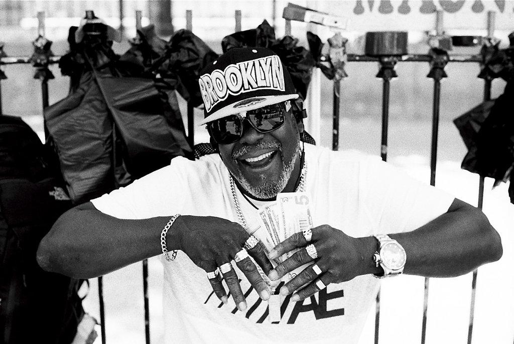 friend-gangsta-brooklyn-1110-lux50-Photo25-26-2-rd1350L.jpg