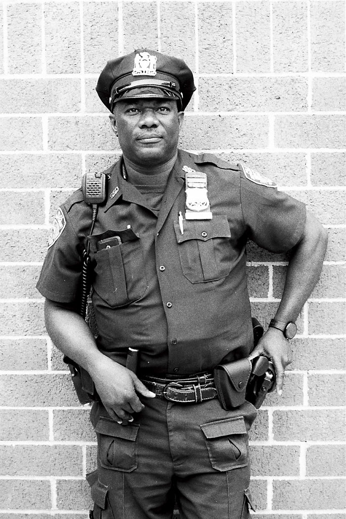 NYC-citizens-NYPD-Patrice-V-1093-lux50-Photo30-32-2-rd900Lsite.jpg