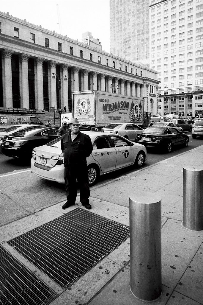 NYC-citizens-voiturier-italo-V-1094-SA-Photo33-33-2-rd900Lsite.jpg