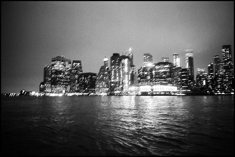 NY-davide292.jpg